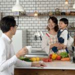 冷蔵庫、食洗器選びのポイント